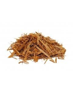 Chá de Catuaba - Erythroxylum catuaba