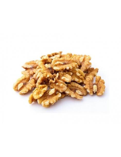 Peeled Walnuts