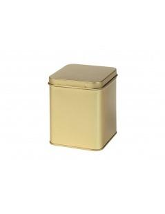 Lata Dourada 100g