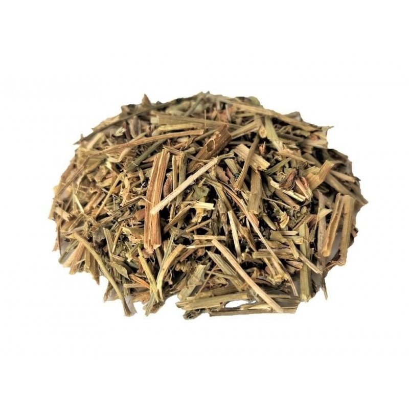 Lotus Herbal Tea (Lotus corniculatus)