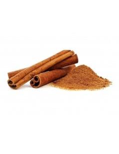 Ceylon Cinnamomum zeylanicum verum powder