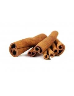 Cinnamon Stocks