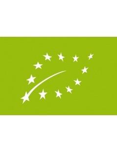 Alga Dulse Ecológica (Palmaria palmata)