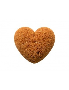 Herz Zucker