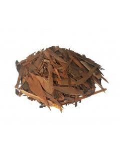 Chá de Pau D'Arco (Handroanthus serratifolius)