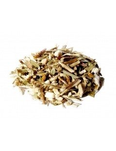 Medicinal Digestive Herbal Tea