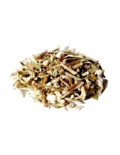 Tisana Medicinale Digestiva - Tè digestivo