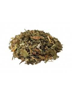 Tisane is a Medicinal for Uric Acid