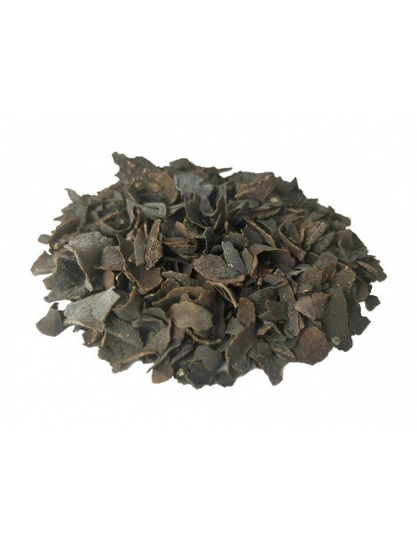 Algas Marinhas (Fucus Vesiculosus L.)
