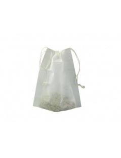 Tossit Tè Filtro - Filtri Giapponesi al Tè