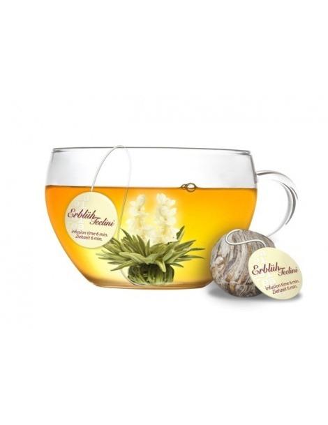 Cup Tealini - 200ml