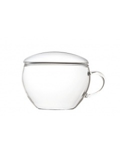 Chávena Tealini - 200ml