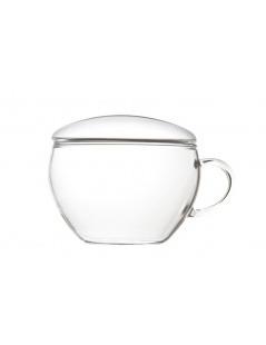 杯Tealini-200毫升