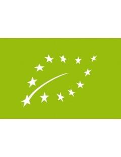 Organic Green Rooibos (Aspalathus linearis)