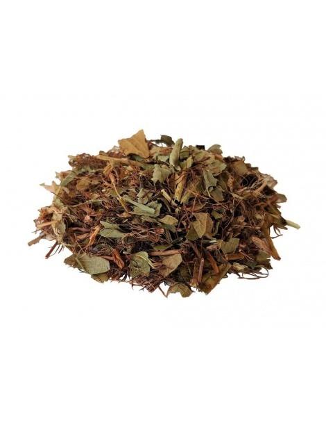 Tè Medicinale Diuretico