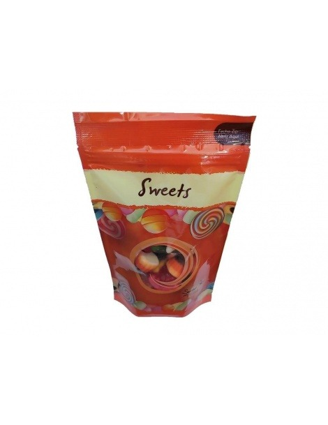 Caramelle Gommose - Assortimento