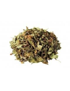 Tè di Biancospino (Crataegus oxyacantha L)