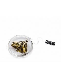 Exquisitea-黄色的茶