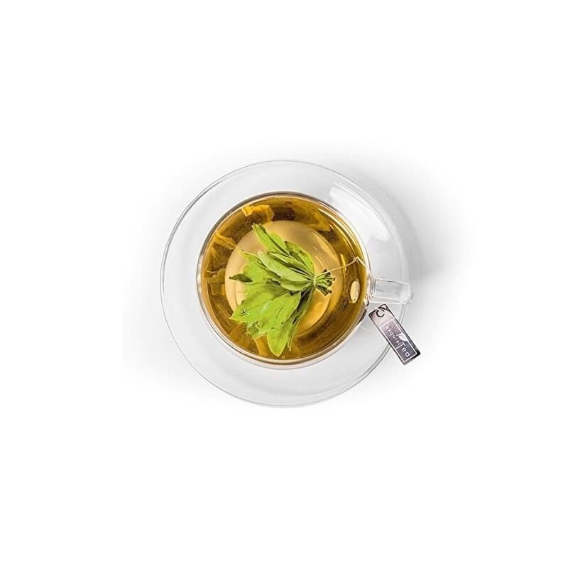 ExquisiTea - Green Tea