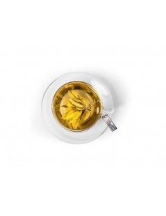 Exquisitea - Chá Amarelo