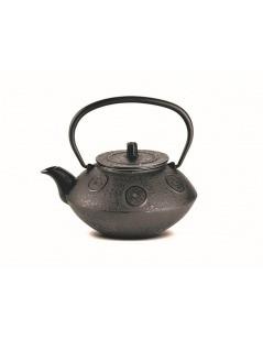 "Teekanne Gusseisen ""Yingbi"" - 800ml"