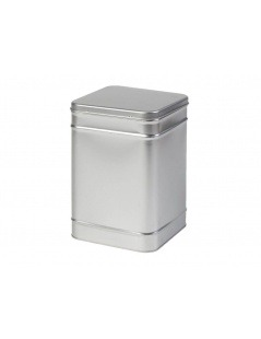 Zinn-Silber-für Aussteller - 1,5 kg