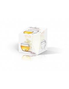 框Tealini8花+杯
