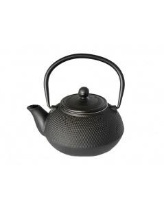 Teekanne Nangang aus Eisen - 800ml