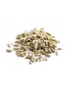 Chá de erva doce - Pimpinella anisum - Chá de anis