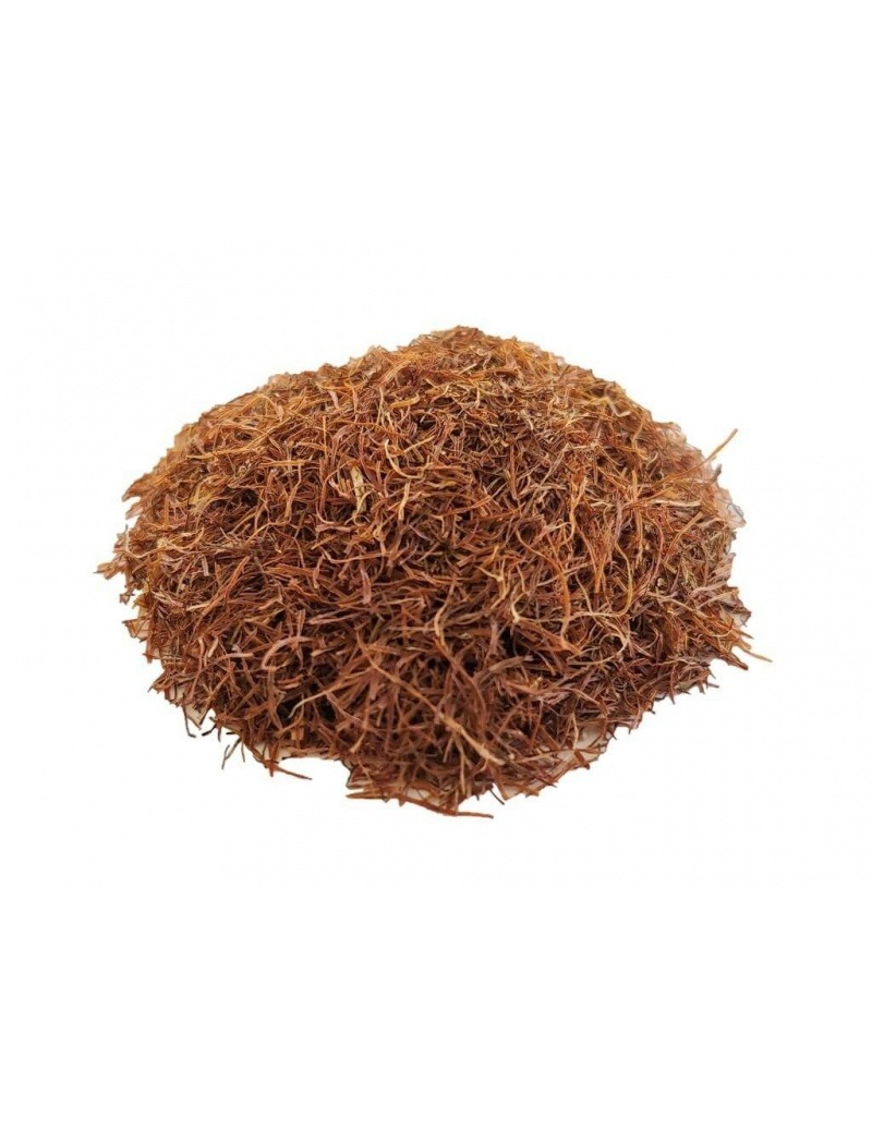 Tea Beard of Corn (Zea Mays) - Tea, corn-cutters