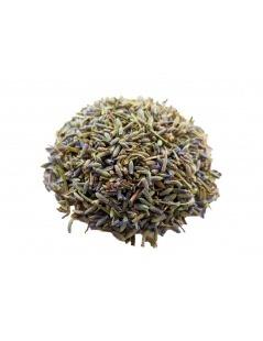 Tee mit Lavendel - Lavandula angustifolia
