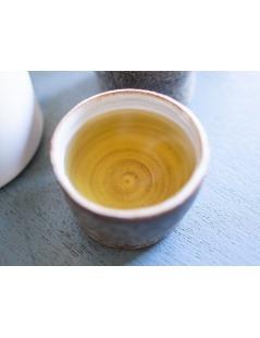 茶瓜de São Caetano do sul-苦瓜-25袋