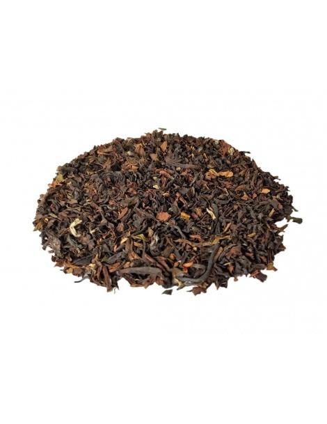 Tè Nero Earl Grey