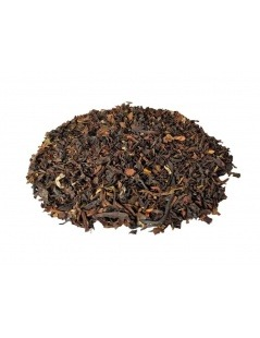 Chá Preto Earl Grey