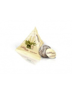Tealini - Jasmine Blooming Tea Pearl