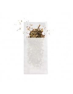 Filtros de Papel para Chá S