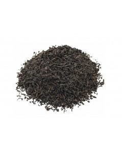 Lapsang Souchung Tea