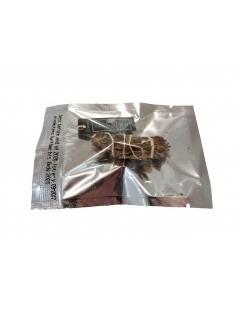 Exquisitea - Gelber Tee - Creano