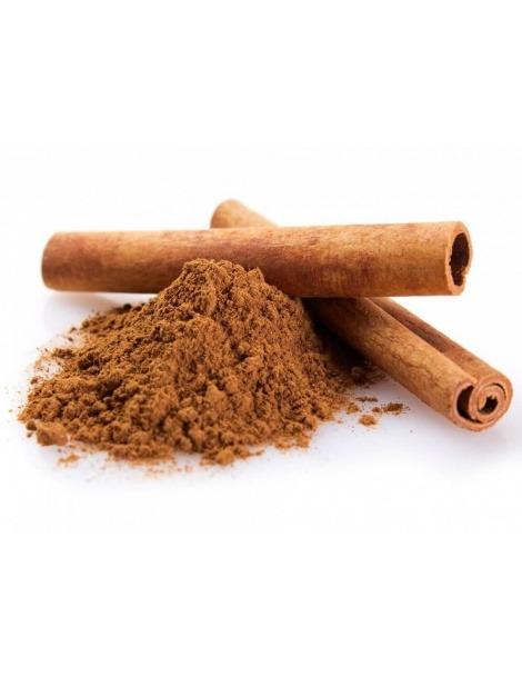 Cinnamon Powder - 1 kg