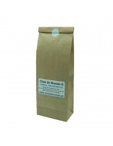 Guaiaco wood tea (Guaiacum officinale)