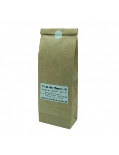 Chá de raíz de Curcuma - Curcuma longa