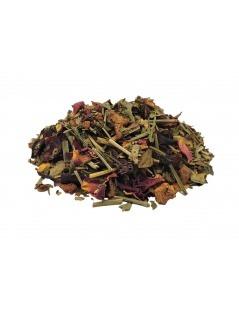 Happy Easter Herbal Tea