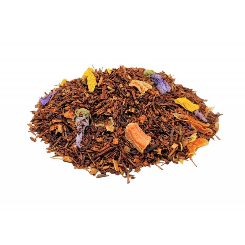 Rooibos Mountain of Paradise