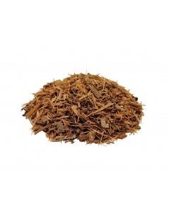 Catuaba Bark Tea (Trichilia catigua)