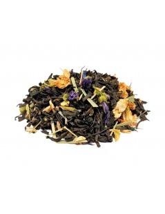 Chá Preto Earl Grey Especial