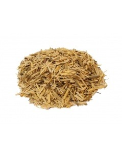 Chá de Marapuama - Muirapuama - Ptychopetalum olacoides
