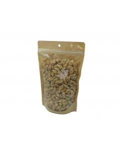 Flor de Nopal - Higo de la India (Opuntia ficus-indica) - Ecológico
