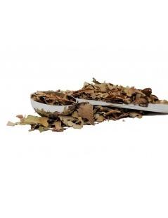 Thé de Goyave (Psidium guajava Linné)