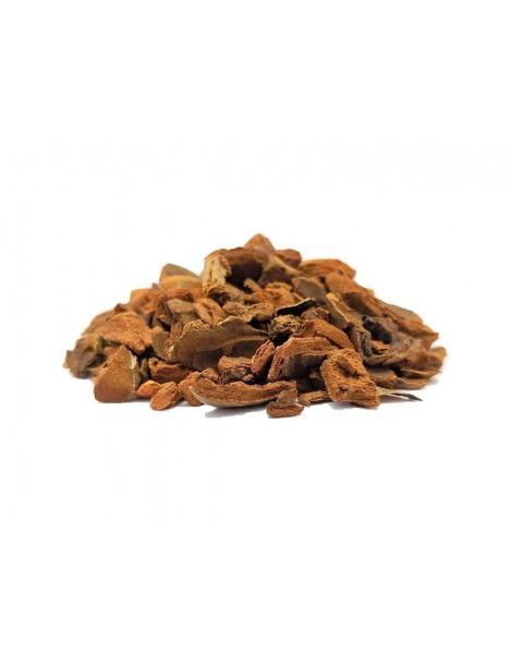 Tè di Garcínia