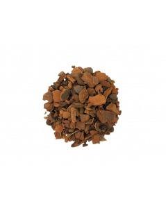 Garcinia Herbal Tea